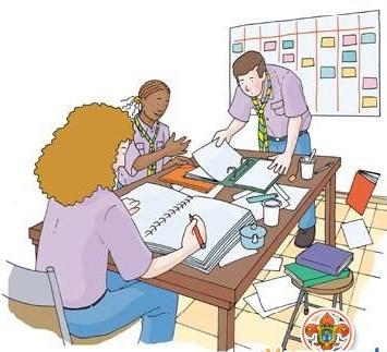 20081104011301-redaccion-blog.jpg