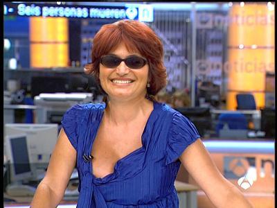 20091207122051-juanita-presentadora.jpg