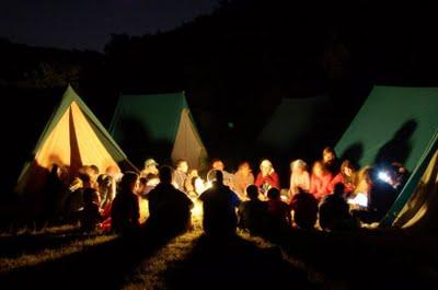 20090827163010-foto-fuego-campamento.jpg