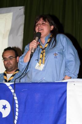 20091214194524-presidenta-msc.jpg