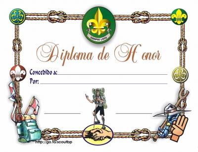 20100909173718-diploma1-1-.jpg