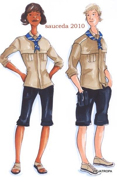 20101022225954-scout-modelos.jpg